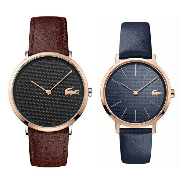 腕時計, ペアウォッチ BOX 2 MOON 20109522001071