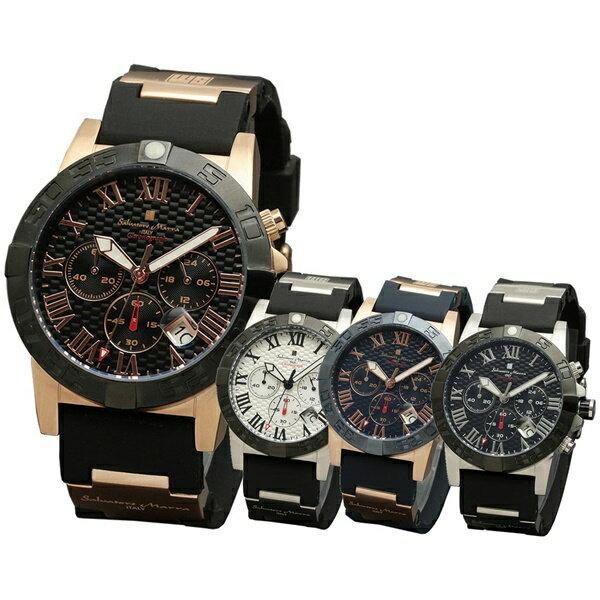 腕時計, メンズ腕時計 4 10 SM18118