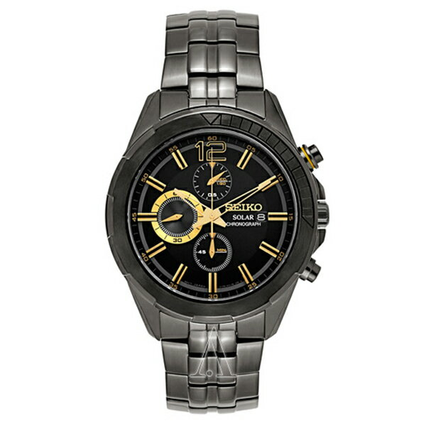 腕時計, メンズ腕時計 BOX RECRAFT SERIES 10 SSC395