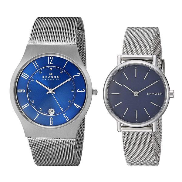 腕時計, ペアウォッチ  3730 233XLTTNSKW2759