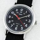 国内正規品 タイメックス 時計 メンズ 腕時計 ウィークエンダー セン...