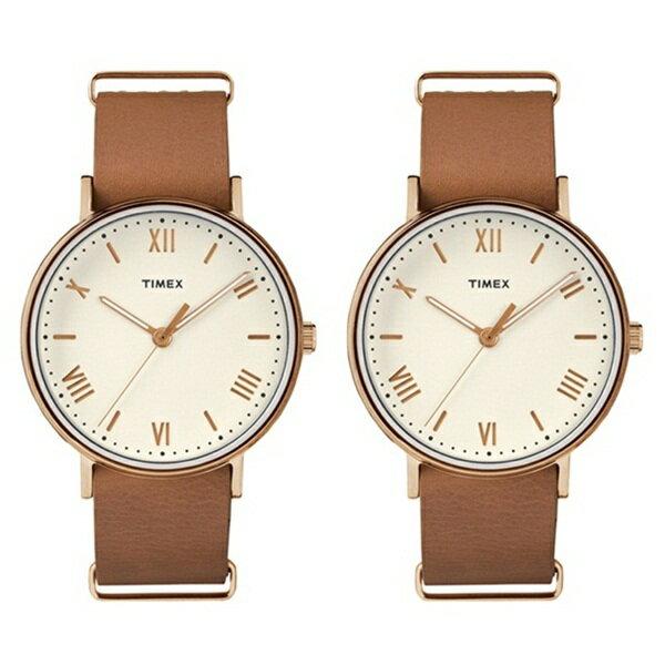腕時計, ペアウォッチ  TW2R28800TW2R28800