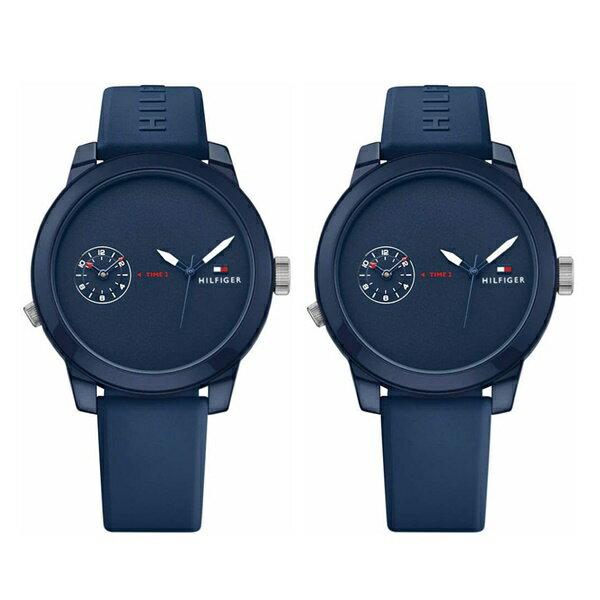 腕時計, ペアウォッチ  2 17913251791325
