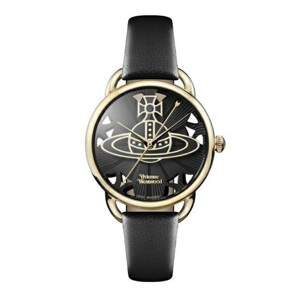 腕時計, レディース腕時計  VV163BKBK