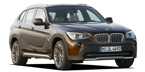 ウィンドウケア, ワイパーブレード BOSCH BMW X1 E84 2 AP24U AP19U :ABA-VL18 AERO TWIN