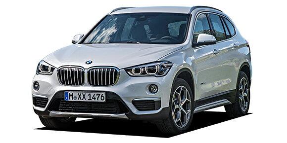 ウィンドウケア, ワイパーブレード BOSCH BMW X1 F48 2 AP26U AP16U :LDA-HT20 AERO TWIN