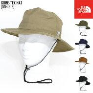 帽子ノースフェイスTHENORTHFACEGORE-TEXHAT