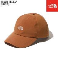 THENORTHFACEノースフェイスヴィンテージゴアテックスキャップVTGORE-TEXCAP帽子NN41609