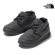 新作THENORTHFACEノースフェイスキッズトラクションライトチャッカKIDSTRACTIONLITECHUKKAブーツ靴NFJ52091キッズ