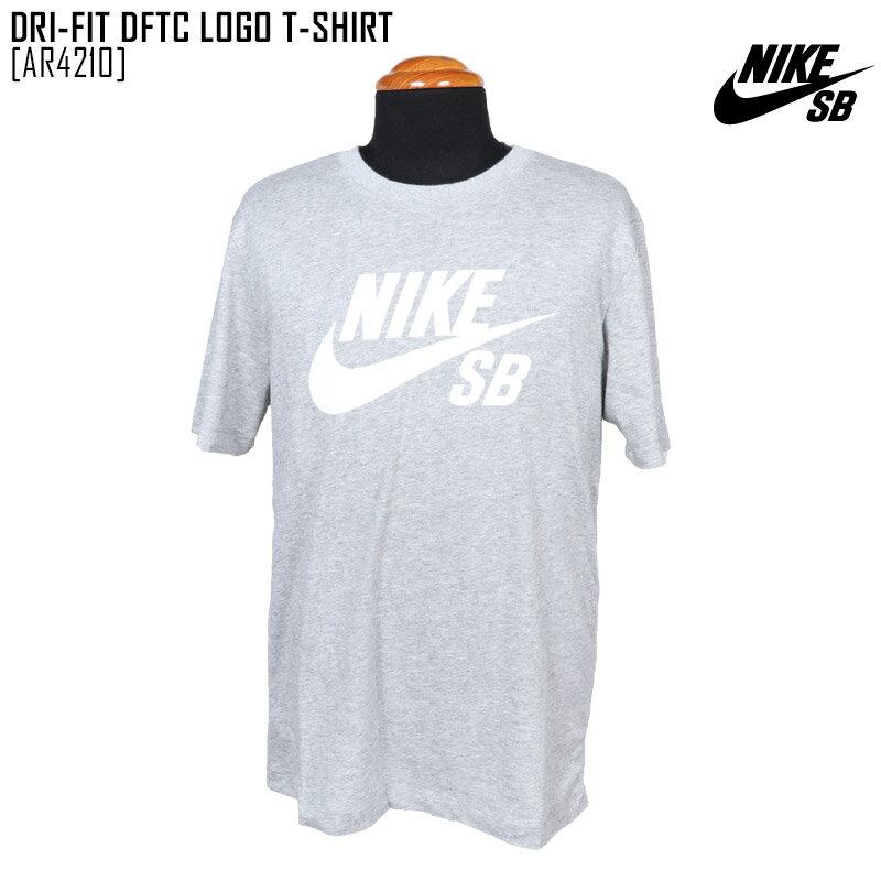 トップス, Tシャツ・カットソー  SALE SB NIKE SB DFTC T DRI-FIT DFTC LOGO T-SHIRT T AR4210