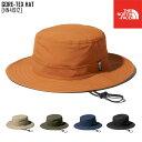 【ゆうパケット配送】 マーモット アウトドア 帽子 ニット帽 メンズ レディース Shadows Hat シャドウハット M6C-F1584-7764