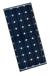 コストパフォーマンスで選ぶなら!SHARP製単結晶ソーラーパネルNT-84L5H(2枚組)【マラソン2012...