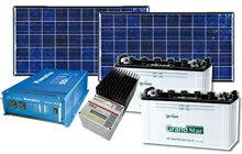 太陽光発電(ソーラーパネル)を始めたい方には三菱電機ソーラーパネル発電セットシステム2