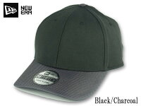 NEWERA39THIRTYBALISTICCAPNE70114963