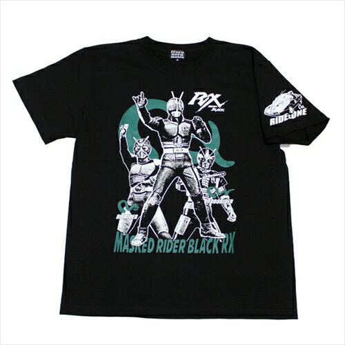 トップス, Tシャツ・カットソー BLACK RXT()