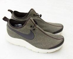 NKEAptareSE(ナイキ)881988-200送料無料♪スニーカー履き心地抜群靴