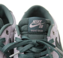 "NIKESBBLAZERLOWGT""GUNSMOKE""(NIKE/ナイキ/スニーカー/スウェード)送料無料♪春先におススメの靴"