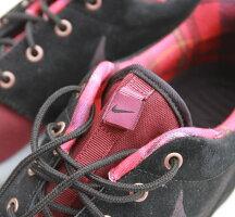 NIKEROSHEONEPREMIUM/525234-602ナイキローシワンプレミアムタウンユース送料無料♪春先におススメの靴
