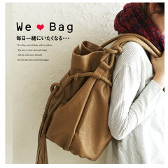 11月03日 new arrival!!【期間限定10%OFF】 【a shoulder bag】