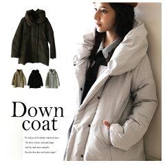 11月25日 new arrival!! 【Down coat】