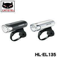 CATEYE(キャットアイ)【HL-EL135】