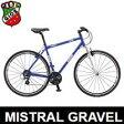 自転車 グラベルロード ミストラル グラベル クロスバイク GIOS MISTRAL GRAVEL