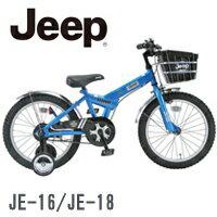 JEEP(ジープ)【JE-18】