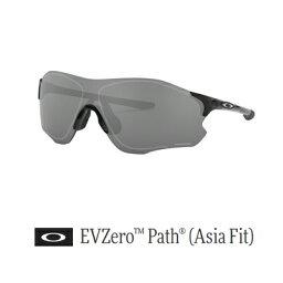 オークリ サングラス EVZero Path (Asia Fit) OO9313-1438 888392280138