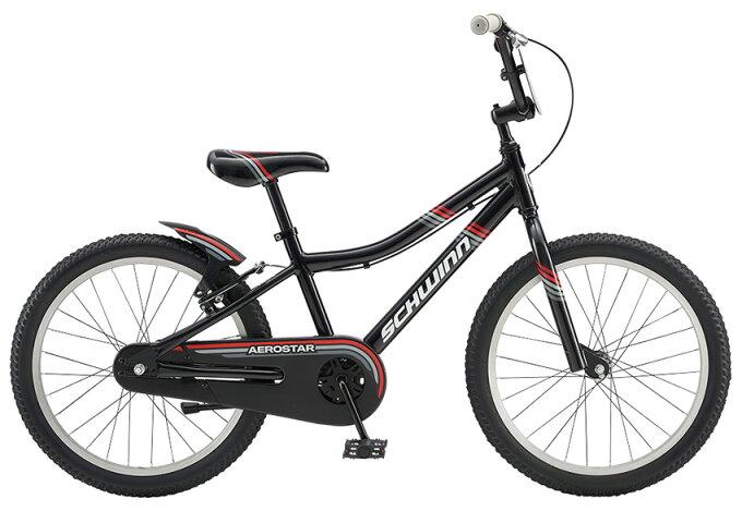 シュウィン SCHWINN 子供用自転車 AEROSTAR 2018年モデル...