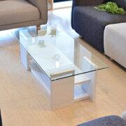 ヴィンテージアイアンとウッドの異素材家具80cmアメリカンヴィンテージカラフルな引き出しレトロでスタイリッシュなデザインアイアンレッグチェストブックリンデザイナーズテーストアイアン家具