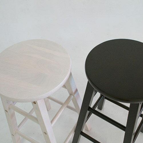 カウンターテーブルセット テーブルとスツール2脚の3点セット 明るいホワイトカラー/ダークブラウン 天然木使用 優しいカラー 椅子収納可能 スツール付き 落ち着いたダークブラウン 優しいカラー  省スペース作業台にも ランチテーブル バー 一人暮らし ダークブラウン