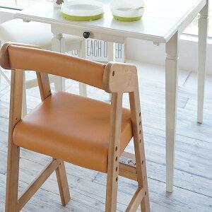 new!エレガントホワイトなバタフライテーブル70ダイニングテーブルコンパクトサイズinerenoスマートサイズホワイトデスクレディースインテリア大人ガーリー一人暮らし向き新生活白家具レトロ大人女子ダイニング