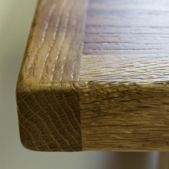 チーク材使用 ヴィンテージデザインのこたつテーブル 120 省スペースタイプ ローテーブルとしても使えるおしゃれなコタツ 国産 ファミリーサイズ 高級材