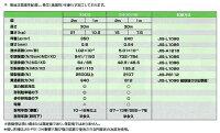 デュポンザバーン240G(緑)1m×30m防草シート