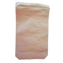 米袋 無地30kg用 1枚