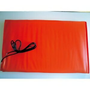 ノーデン園芸マット 1-417 単100V-1.2m×5.0m 日本ノーデン 温床関連 電子サ…