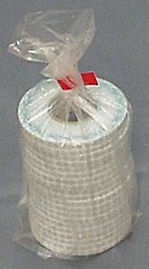 バックシーラー 紙テープ