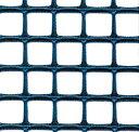 トリカルネット 幅1m×長さ15m×グリーン H04