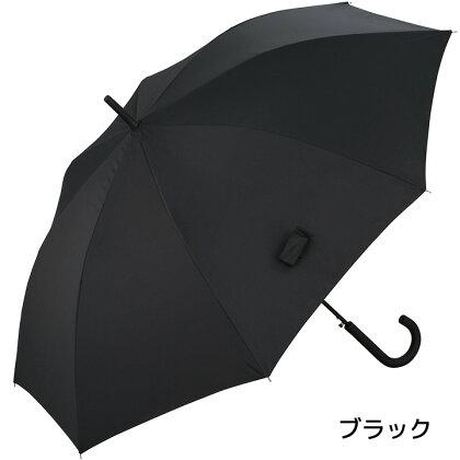 【wpc】メンズ傘晴雨兼用傘超撥水傘UV遮蔽率99%大きい65cmジャンプ傘アンヌレラビズw.p.cワールドパーティー