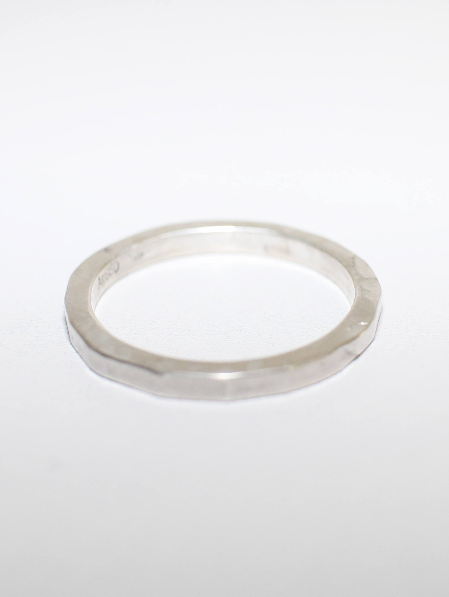 メンズジュエリー・アクセサリー, 指輪・リング iolom - - io-01-063