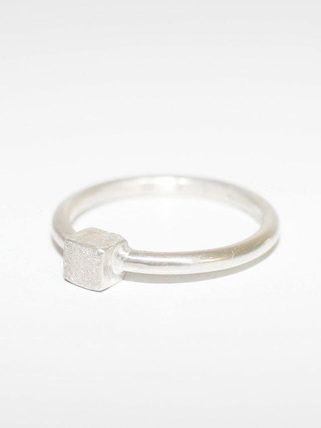 メンズジュエリー・アクセサリー, 指輪・リング iolom - - io-01-062