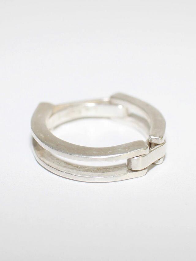 メンズジュエリー・アクセサリー, 指輪・リング iolom - io-01-020