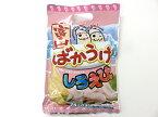 【富山限定】ばかうけ しろえび味(2枚×8袋入)