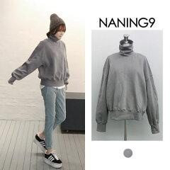 NANING9(�ʥ�˥�)�ϥ��ͥå��ӥå����륨�åȵ��ӥץ륪���С���1/5up�ߤο���۴ڹ�֥ե��å�����ǥ������ʥ������������뢨����ʧ����ǧ����5�Ķ����ȯ����5��