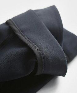 CHERRYKOKO(チェリーココ)callingme,pants【2/1up_r】【送料無料】韓国韓国ファッションスラックスオフィスパンツ通勤きれいめパンツオケージョンワイドパンツボトムス春シンプルレディースファッション【5】
