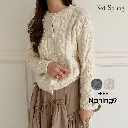 ニット・セーター, セーター NANING9()19upgo 5
