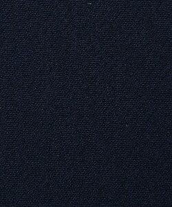 UPTOWNHOLIC(アップタウンホリック)シングルジャケット【1/30up_r】【送料無料】韓国韓国ファッションジャケットオフィス通勤オフィスコーデ通勤コーデライトアウターオケージョンシングルジャケット春レディースファッション【5】