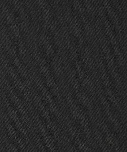 UPTOWNHOLIC(アップタウンホリック)ナチュラルフィットハイライズパンツ【2/1up_r】【送料無料】韓国韓国ファッションボーイフレンドパンツ黒パンツ白ナチュラルフィットボトムスカジュアル春大人カジュアルハイライズパンツレディースファッション【5】