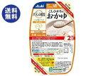 【送料無料】アサヒグループ食品 バランス献立 こしひかりのおかゆ (100g×2個)×20個入 ※北海道・沖縄は別途送料が必要。