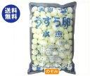 【送料無料】天狗缶詰 うずら卵 水煮 国産 100個×4袋入 ※北海道・沖縄は別途送料が必要。